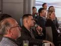 THiA-Innovation-Summit-11