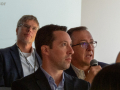 THiA-Innovation-Summit-12