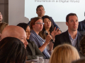 THiA-Innovation-Summit-13