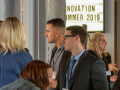 THiA-Innovation-Summit-15