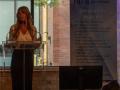 THiA-Innovation-Summit-17