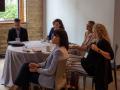 THiA-Innovation-Summit-18