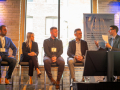 THiA-Innovation-Summit-3