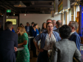 THiA-Innovation-Summit-9