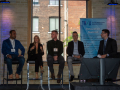 THiA-Innovation-Summit-42