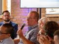 THiA-Innovation-Summit-45