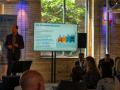 THiA-Innovation-Summit-48