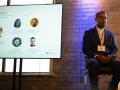 THiA-Innovation-Summit-50