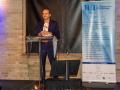 THiA-Innovation-Summit-55