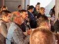 THiA-Innovation-Summit-56