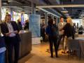 THiA-Innovation-Summit-67