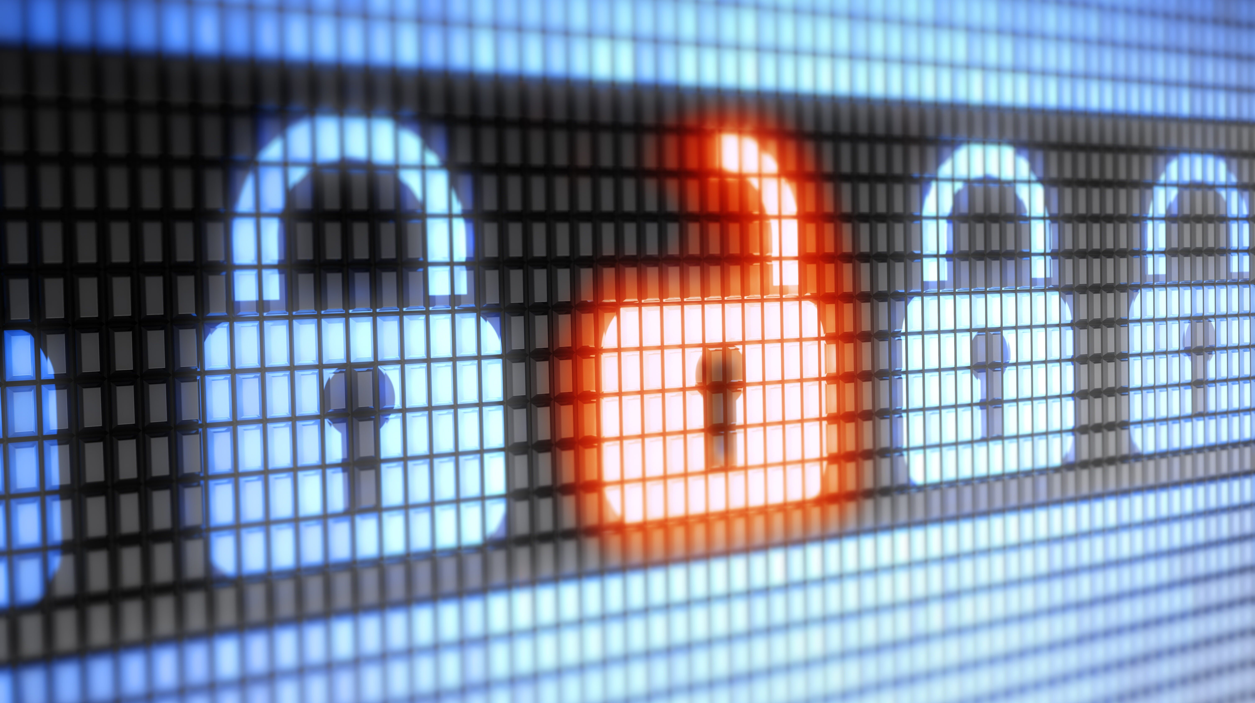 confidential information leak
