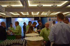 ILTACON Las Vegas: Useable Technology for Legal