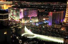 TitanFile Announces Sponsorship of the Annual Travel Health Insurance Association Conference in Las Vegas