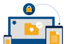 5 Secure File Sharing Features Your Solution Must Have