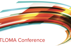 2018 TLOMA Conference (Niagara-on-the-Lake)
