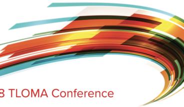 2018 TLOMA Conference (Niagara-on-the-Lake)