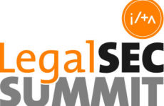 ILTA LegalSEC Summit