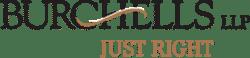 burchells-logo