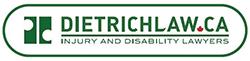 Dietrich Law