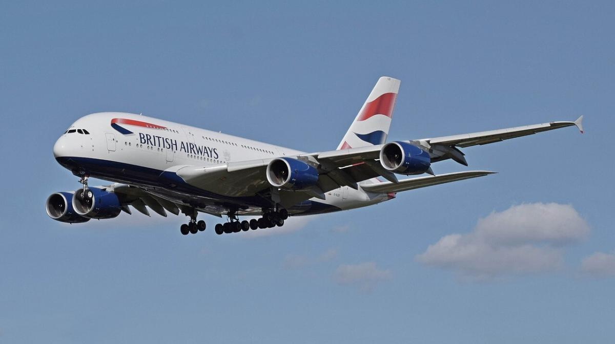British Airways - Details of the Data Breach and the Record