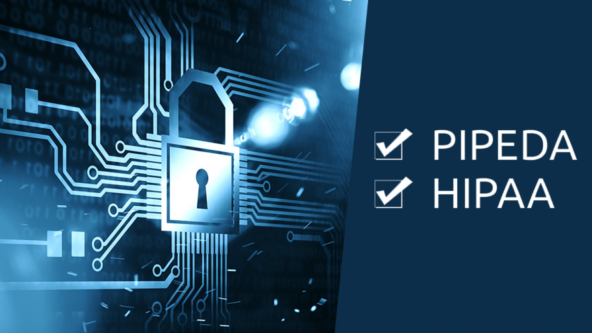 Secure File Sharing for Lawyers, Attorneys, and Law Firms