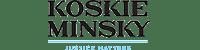 Koskie Minsky Logo