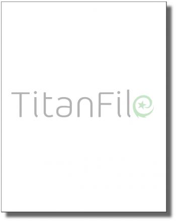 Image PDF Watermarking