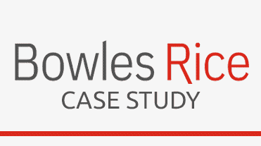 Bowles Rice Case Study