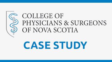 CPSNS Case Study Thumbnail