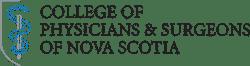 CPSNS Logo 250