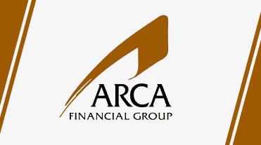 Arca Financial Group